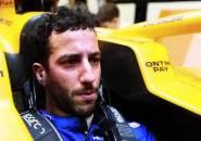 Daniel Ricciardo Harus Mampu Bersabar Selama di McLaren