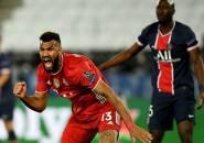 Gol Choupo-Moting Tak Cukup Bawa Bayern Munich Balikkan Agregat Kontra PSG