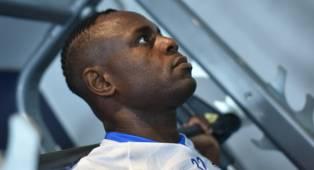 Hadapi Laga Penting, Igbonefo Ingin Hasil Bagus di Semi Final