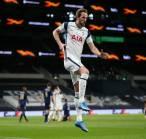 Harry Kane Diklaim Bisa Hengkang ke Chelsea Atau West Ham Akhir Musim Ini