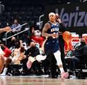 Isaiah Thomas Tak Dapat Perpanjangan Kontrak dari Pelicans