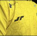 Kolaborasi dengan Juara Apparel, ONIC Esports Rilis Jersey Musim 2021