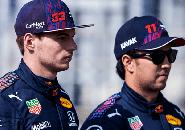 Red Bull Miliki Peluang untuk Rebut Kemenangan dari Mercedes