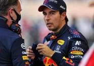 Sergio Perez Targetkan Dirinya Mampu Raih Podium di Imola