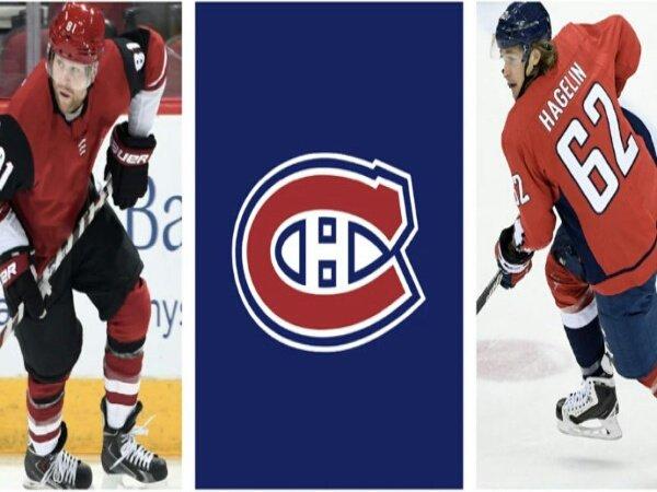Tim NHL Montreal Canadiens Rambah Esports usai Gabung OverActive Media