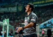 Arema FC Sudah Deal Dengan Pelatih Asing, Benarkah Eks Pelatih Persebaya?