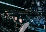 Call of Duty League Konfirmasi Akan Kembali Berlangsung Offline