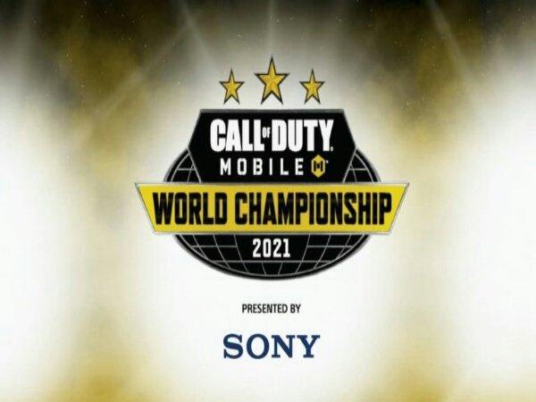 Call of Duty: Mobile World Championship 2021 Bergulir Mulai 3 Juni 2021