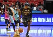 Lakers Mulai Bicarakan Kontrak Baru Untuk Andre Drummond