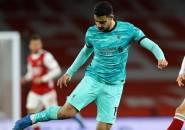 Schalke Masih Menunggu Kepastian Masa Depan Ozan Kabak di Liverpool