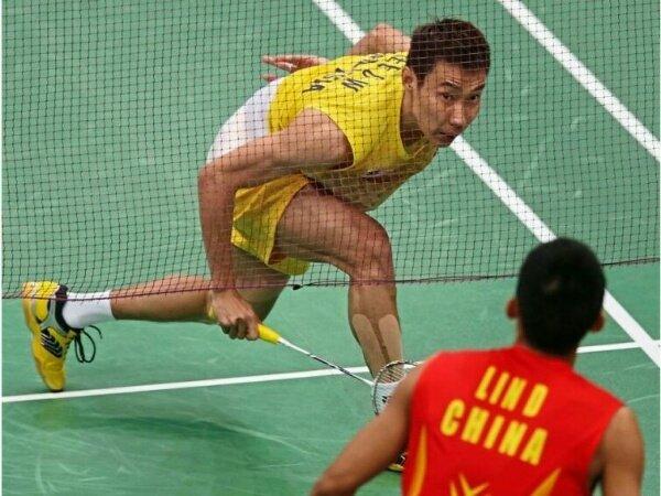 100 Hari Jelang Olimpiade, Lee Chong Wei Tekankan Para Pemain Untuk Selalu Jaga Diri