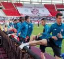 Bilbao Diyakini Dapat Mengalahkan Barcelona & Angkat Trofi