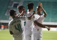 Dejan Sebut PSS Sudah Tampil Bagus Tapi Kecolongan Dua Gol