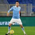 Luiz Felipe Siap Beraksi Kembali di Laga Lazio vs AC Milan