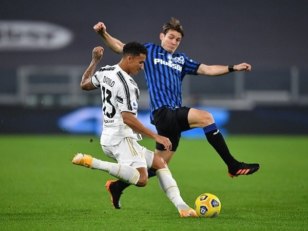 atalanta vs juventus - photo #14