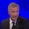 Graeme Souness Sarankan Manchester United Untuk Rekrut Harry Kane