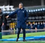 Jelang Duel, Farris Tegaskan Lazio Pantang Remehkan Benevento