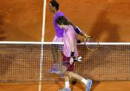 Andrey Rublev Ungkap Pengaruh Rafael Nadal Tentang Partisipasi Di Barcelona