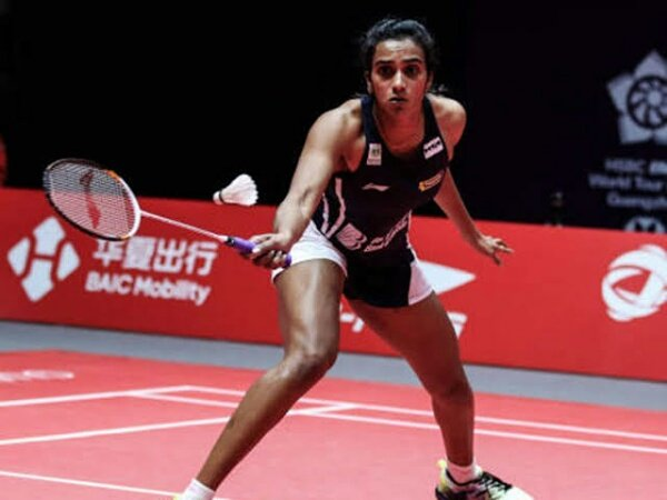 India Open 2021 Resmi Ditunda