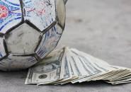Klub Diiming-Imingi Rp61 Triliun Hanya untuk Ikut European Super League