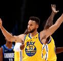 Magic Johnson Dukung Stephen Curry Jadi MVP Musim Ini