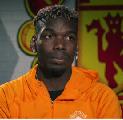 Paul Pogba Mengaku Bahagia di MU, Meski Mino Raiola Mengklaim Sebaliknya