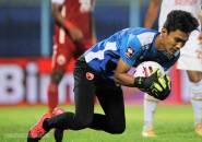 Ruddy Widodo Bandingkan Kiper PSM Makassar Dengan Sosok Kurnia Meiga
