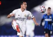Vazquez Kian Menjauh dari Madrid, Milan Bersama Bayern dan PSG Siap Berebut
