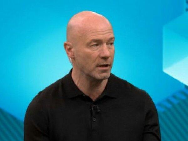 Alan Shearer minta Liga Premier untuk mem-ban klub yang terlibat dengan Super League