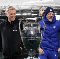 Bos Chelsea: Tak Mungkin Pemain Tak Terganggu dengan Kontroversi ESL