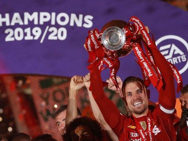 Dua Klub Inggris Mulai 'Hilang Keberanian' terkait European Super League