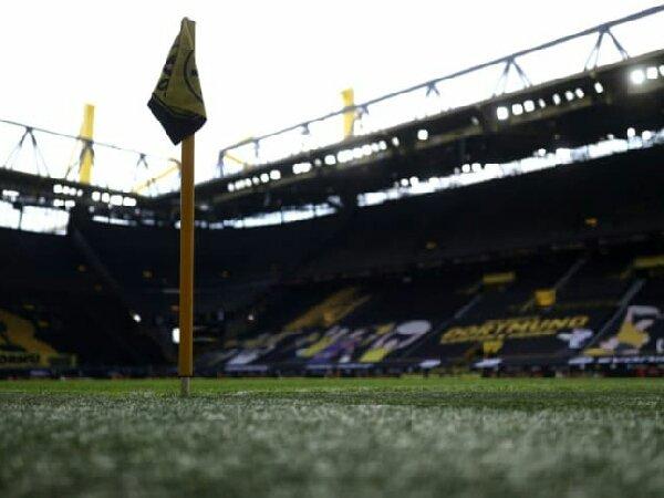 Klub-klub Bundesliga bersatu menolak European Super League