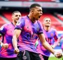 Kylian Mbappe Mulai Cari Rumah di Madrid, Tinggalkan PSG?