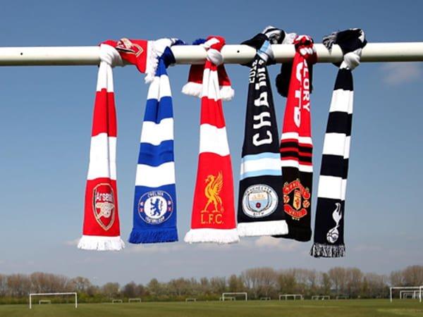 Liga Premier Adakan Pertemuan Tanpa Undang Klub Big Six