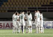 Manajemen PSS Sleman Tetap Puas Meski Timnya Gagal Lolos Ke Final