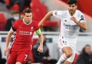Milner Tidak Mendukung Gelaran European Super League