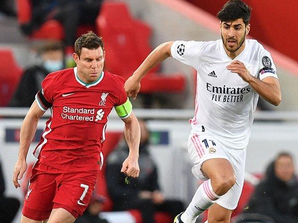 Milner menolak pelaksanaan European Super League