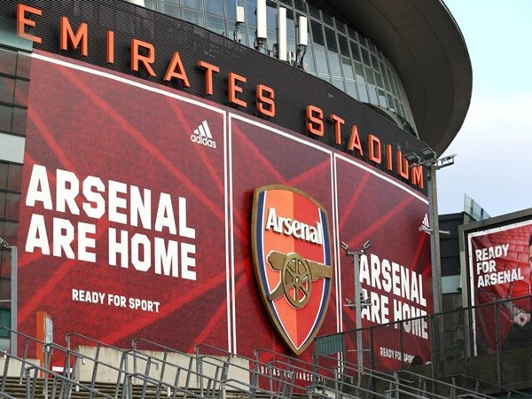 Sudah Masuk Semifinal, Arsenal & Chelsea Bisa Bertahan di Kompetisi Eropa?