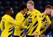 Terungkap! Bayern, PSG, dan Dortmund Ternyata Menolak Super League