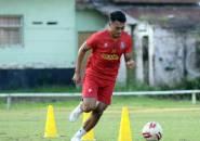 Arema FC Mulai Berlatih, Pemain Butuh Adaptasi Dengan Kondisi Berpuasa