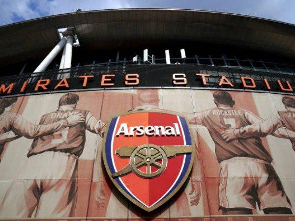 Arsenal mengundurkan diri dari European Super League