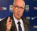 Eks Presiden FIGC Puji Lazio Untuk Tidak Bergabung European Super League