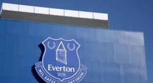 Everton Sempat Kecam Big Six Liga Inggris karena Gagas Super League