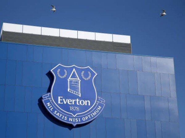 Everton mengecam keras European Super League