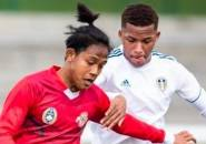 Garuda Select Wajib Berbenah Usai Diimbangi Leeds United