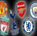 Tottenham Makin Tertekan Setelah Man City Mundur Dari European Super League