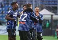AC Milan Pantau Situasi Dua Bintang Atalanta Ilicic dan Pessina