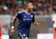 AC Milan Siap Tantang Barcelona dalam Perburuan Memphis Depay
