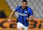 Pesan Achraf Hakimi Pada Inter: Lupakan Spezia, Fokus Hadapi Verona