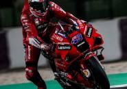Jack Miller Optimistis Mampu Bayar Kegagalannya di GP Portugal